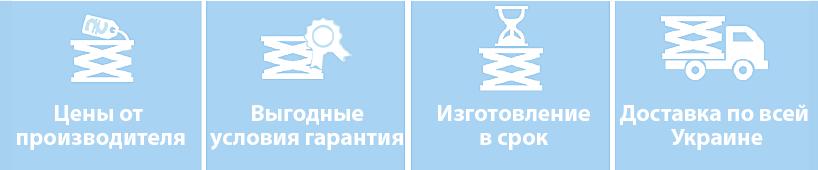 icons-prod-stranici-02