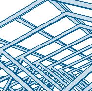 Виготовлення металоконструкцій